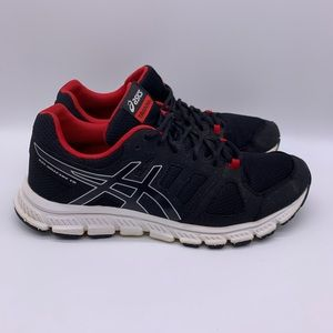 ASIC Mens Gel unifire TR 2